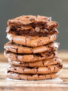 Flourless-Fudge-Cookies-600-wm (Small)