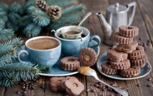 chocolate-dessert-coffee-cups-1680x1050 (Small)