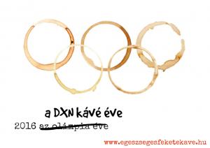 reklám olimpia (Small)