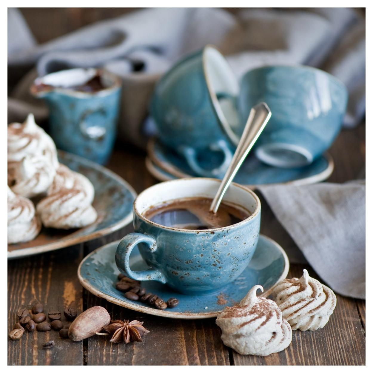 Kávék, teák, egyéb élelmiszerek